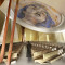 chiesa-lamezia-05-G