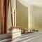 chiesa-lamezia-06-G