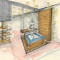 showroom-idrosalus-10-G
